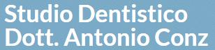 Studio Dentistico dott. Antonio Conz